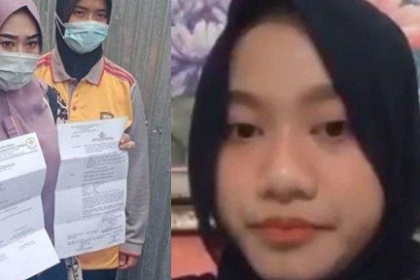 Tegas Ingin Cari Keadilan, Ini Alasan Anak Tidak Akan Cabut Laporan Polisi terhadap Ibunya