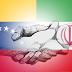 Irán denuncia categóricamente la incursión armada liderada por EEUU en Venezuela