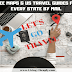 Free Map & Travel Guides For Every US State By Mail