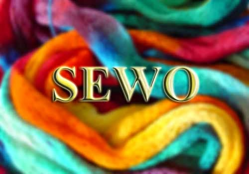 Sewo Color