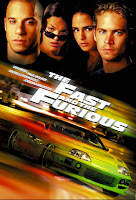 Ver Película Rápidos Y Furiosos 1 A Todo Gas 1 The Fast And The Furious 1 Online Gratis 2001