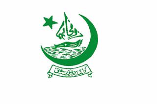University Of Karachi Jobs Research Officer