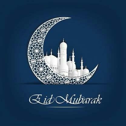 eid mubarak,eid mubarak whatsapp status,eid mubarak status,eid mubarak images,eid mubarak status 2019,eid mubarak song,eid mubarak video,eid mubarak wishes,eid mubarak whatsapp status video,happy eid mubarak,chand raat mubarak,eid mubarak pic,eid mubarak card,eid mubarak 2019,chand raat mubarak status,eid mubarak whatsapp,eid mubarak sms,eid mubarak gif,eid mubarak naat,eid mubarak cards