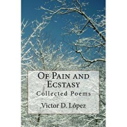 #freebooks – Author blog with links to sample poetry readings and to a free download of book of poems through 3/20/2018 [File format: many formats] [Free until 3/20/2018]
