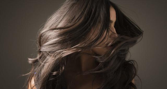 Khasiat Makarizo Anti Frizz untuk Rambut Indahmu