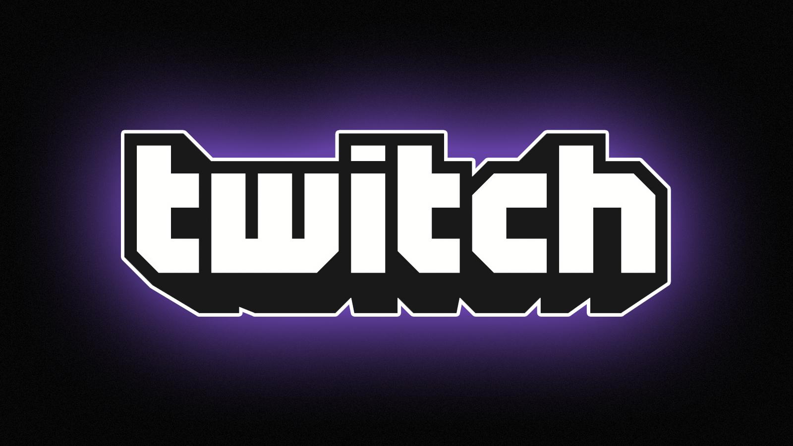 Twitch - Oyun Oynayarak Para Kazanmak İçin 19 Tavsiye