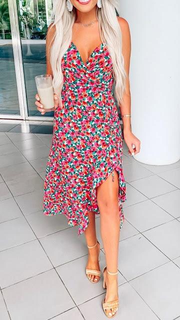 Cute Summer Wear Tops 2019 - Designer Tops