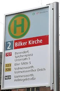 http://www.rp-online.de/nrw/staedte/duesseldorf/rheinbahn-in-duesseldorf-die-neuen-haltestellenschilder-kommen-aid-1.6418474