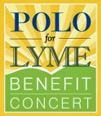 """Polo For Lyme"" Bay Area Lyme Foundation Benefit This Sunday"