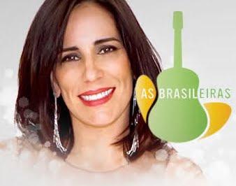 De Olho Nos Detalhes  Glória Pires brilha em As Brasileiras 35c532739e0e