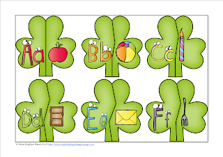 https://www.teacherspayteachers.com/Product/St-Patricks-Day-Puzzles-1739265