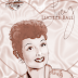 LUCILLE BALL (PART TWO) - A SIX PAGE PREVIEW
