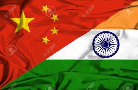 ভারত একের পর এক চীনা মোবাইল এপ্লিকেশন নিষিদ্ধ ঘোষণা করায় বেজায় চটে চীন