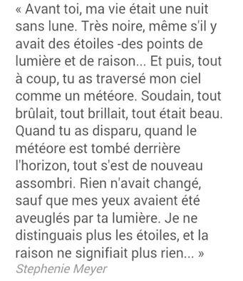 rencontre femme d'amour La Rochelle