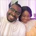 My marriage is intact - Ace Comedian Ali Baba refutes broken marriage rumours
