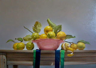 frutas-sobre-manteles-y-mesas-de-madera
