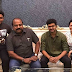''Thalapathy 64' Movie Wiki, Cast, Crew, Pics, Images| AllBioWiki