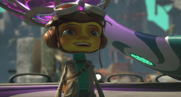 Psychonauts 2 First Official Trailer Revealed