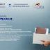 Διαδικτυακή ημερίδα του  Europe Direct Περιφέρειας Θεσσαλίας  για τις επιπτώσεις της πανδημίας στην αγορά εργασίας
