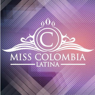 miss colombia latina