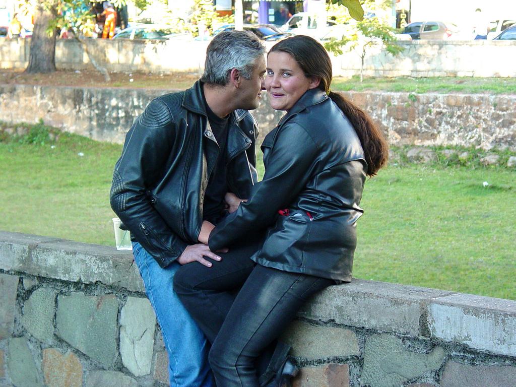 a korai randevú negatív hatásai