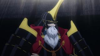 ヒロアカ   ヨロイムシャ Yoroi Musha   僕のヒーローアカデミア プロヒーロー   My Hero Academia   Hello Anime !