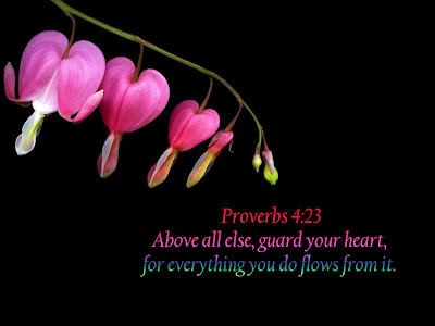 Download Free Love Disappointment Wallpaper Quotes Christian Wallpapers Bible Verse Wallpaper Proverbs 4 23