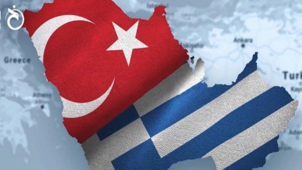 Όλη η αδιαλλαξία των Τούρκων στο τραπέζι των διερευνητικών