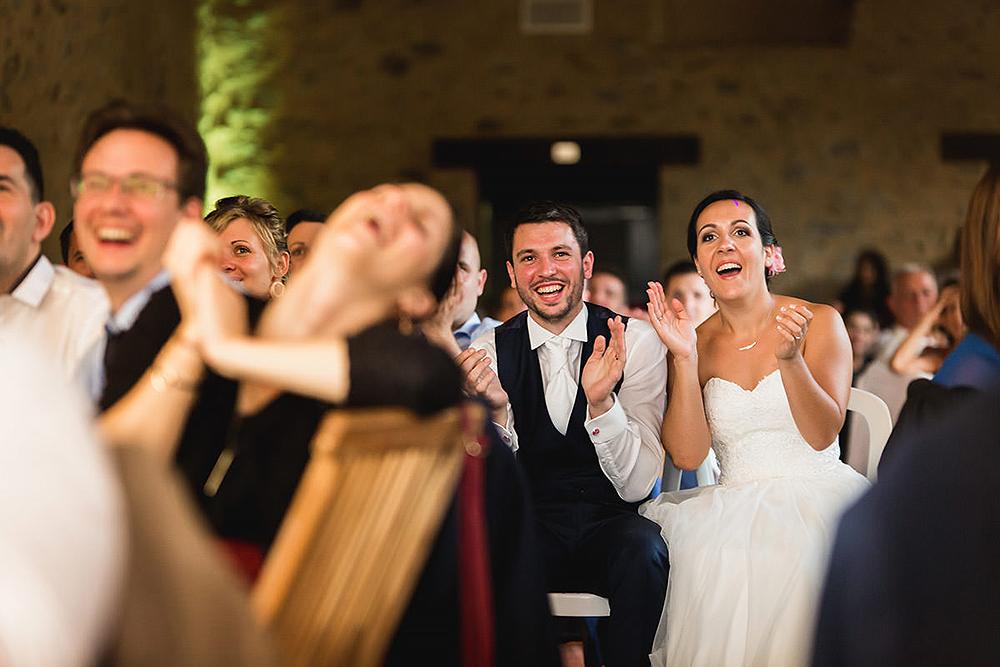 Φωτογραφία γάμου στις καλύτερες τιμές