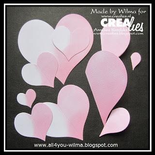 https://all4you-wilma.blogspot.com/2020/04/bloemen-uit-harten-gemaakt-flowers-made.html