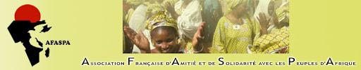 جمعية فرنسية تنتقد إنشاء الشبكة الافريقية للدور الفرانكوفونية مقراً لها بمدينة الداخلة المحتلة.