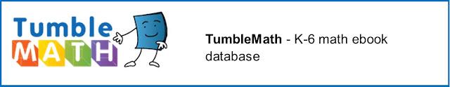 https://www.tumblemath.com/autologin.aspx?U=tumble2020&P=A3b5c6