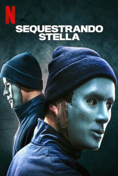 Sequestrando Stella Torrent – WEB-DL 720p/1080p Dual Áudio