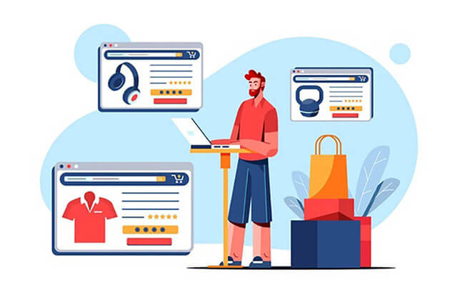 7 Most Powerful ECommerce Tools For Online Business