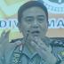 Jenderal Idham Azis secara resmi mengeluarkan maklumat tentang kepatuhan terhadap kebijakan pemerintah Terkait  Corona