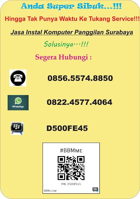 jasa-instal-dan-service-komputer-sistem-panggilan-sby-picture