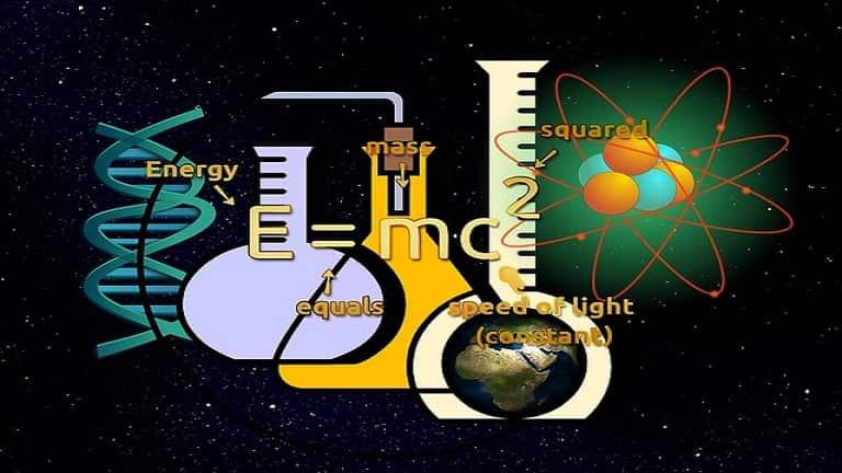 ماهي الكيمياء الكهربائية - شرح وتحميل محاضرات الكيمياء الكهربائية لطلاب الثانوية العامة
