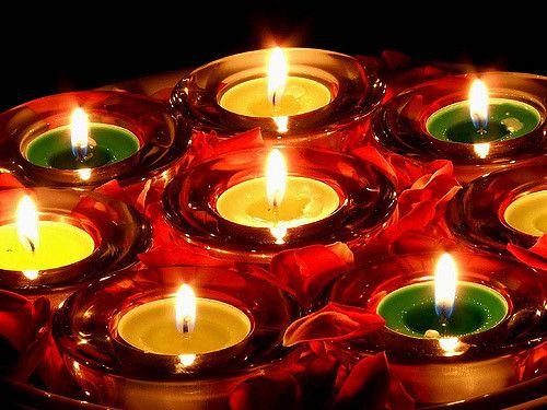 Happy Diwali 2018 images