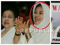 Konslet, Direktur Megawati Institute Bolehkan Pernikahan Sejenis, Asal Tanggung Jawab