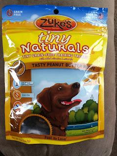 Protein Dog Treats Foods