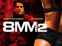 Film Semi HOT: 8MM 2 (2005) Film Subtitle Indonesia Full Movie Gratis (Khusus Dewasa 18+)