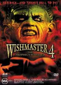 18+ Wishmaster 4 Full Movie Download Dual Audio Hindi 300mb 480p