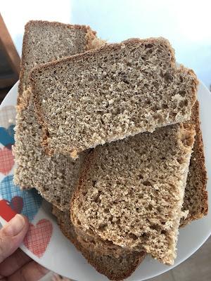 Ekmek tarifi, ekmek makinasında, tarif, ekmek yapimi, instant maya, eksi maya, mayali tarifler, maya, zeytinli ekmek, sutlu ekmek, domates kurulu ekmek, ekmek cesitleri, sade ekmek, ekmek makinasi