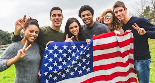Một số điều cần chú ý khi làm hồ sơ du học Mỹ