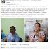 Adustina/BA: Conselheiro Tutelar assumirá pasta de Secretário de Esporte, Cultura, Lazer e Turismo
