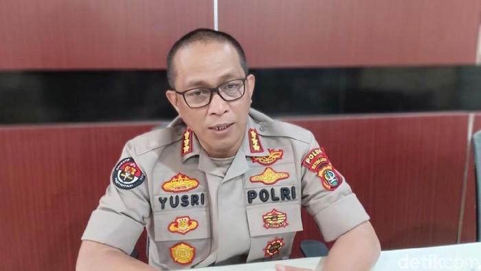 Polisi Akan Panggil Rekanan Indosat Terkait Pembobolan Rekening Ilham Bintang