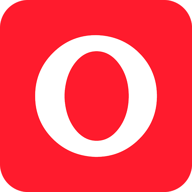 download opera logo software svg eps png psd ai vector color free #logo #opera #svg #eps #png #psd #ai #vector #color #free #art #vectors #vectorart #icon #logos #icons #socialmedia #photoshop #illustrator #symbol #design #web #shapes #button #frames #buttons #apps #app #software #network