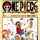 One Piece [941/??] [Manga][PDF] [Mega]