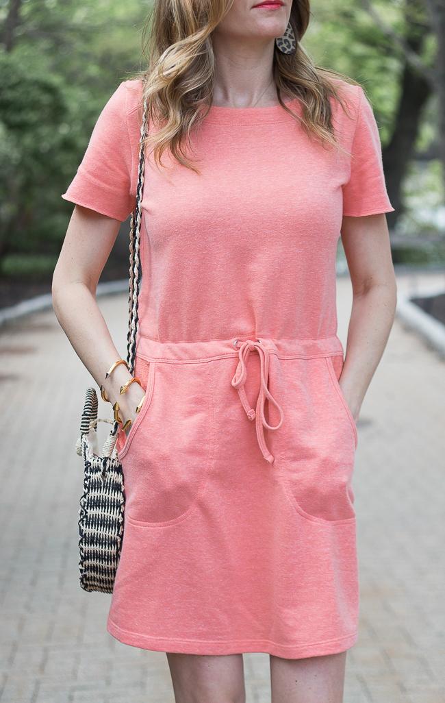 Beach Dress #summerdress #casualdress
