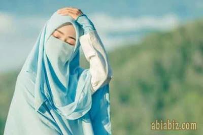 kata kata muslimah cinta dalam diam